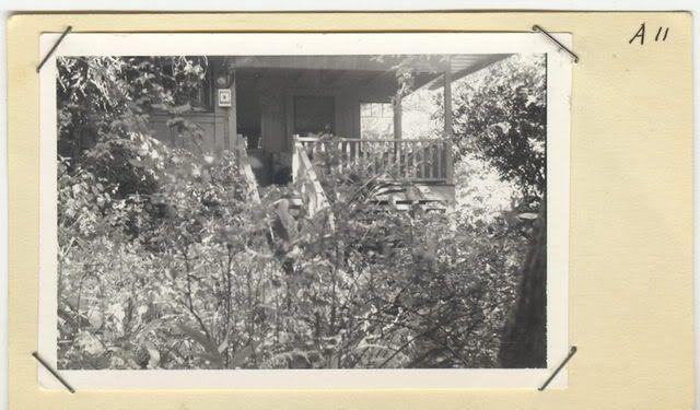 ChateauSoleSnagcirca1941
