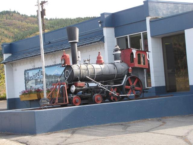 Kellogg, Idaho