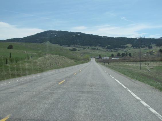 Highway 86