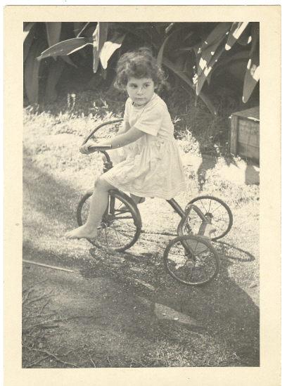 mokihana age 4