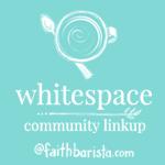 whitespace-badge (1)